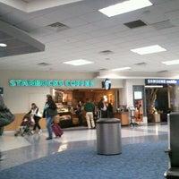 Photo taken at Starbucks by Enrico P. on 1/16/2012