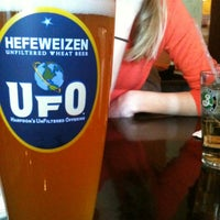 Photo taken at The Hill Tavern by Jenni L. on 2/17/2012