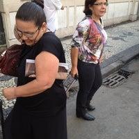 Foto tirada no(a) Hotel Belas Artes por Robson R. em 5/16/2012
