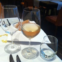 Das Foto wurde bei AMERON Hotel Regent Köln von Yuriy V. am 7/19/2012 aufgenommen
