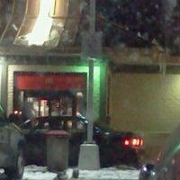 Photo taken at McDonald's by Metalbrian Nefarious J. on 1/16/2012