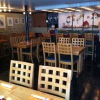 Foto tomada en Restaurante Deigo por Nadir C. el 9/28/2011