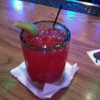 Photo taken at Chili's Grill & Bar by Erin P. on 12/28/2011