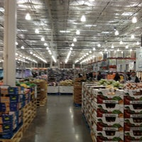 Photo taken at Costco Wholesale by Jeff S. on 1/29/2012