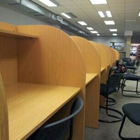 Photo taken at Commerce Law Management Library by Shiamal H. on 9/30/2011