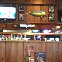 Photo taken at Miller's Ale House - Alpharetta by Lanie H. on 1/22/2012