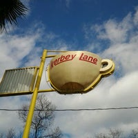 Photo prise au Kerbey Lane Café par Stephen H. le1/10/2012