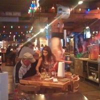 Photo taken at Hooters by Ian B. on 1/29/2012