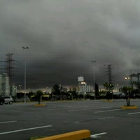 Photo taken at Carrefour by Fernando D. on 11/18/2011