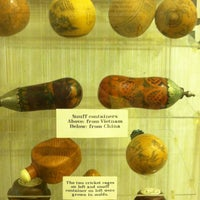 Photo taken at The Gourd Place by Sean G. on 9/18/2011