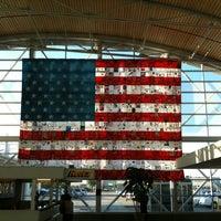 5/5/2011에 John D.님이 Shreveport Regional Airport (SHV)에서 찍은 사진