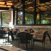 California Pizza Kitchen Hoover Al | California Pizza Kitchen Now Closed Hoover Al