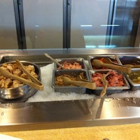 Photo taken at Kraft Cafeteria Glenview by Mary Ann K. on 9/1/2011