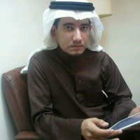 Photo taken at المفاهيم للانتاج الفني by Abdullah A. on 11/27/2011