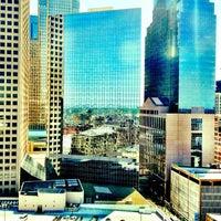 Photo taken at Loews Minneapolis by Omarrr R. on 5/23/2012