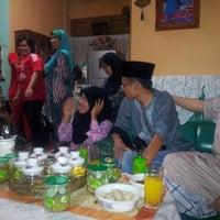 Photo taken at SMK Pendang by baba on 8/19/2012