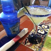 Photo taken at Chili's Grill & Bar by Janelle H. on 7/9/2012