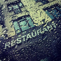 Foto scattata a Art Hotel da Kamil S. il 5/7/2012