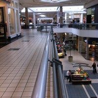 Photo taken at Ingram Park Mall by tt.sucha on 5/2/2012