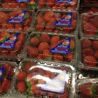 Photo taken at Publix by Jane S. on 2/21/2012
