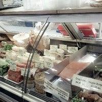 9/11/2012にKatherine C.がThe Amish Marketで撮った写真