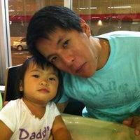 Photo taken at Vietnam Saigon Star by Odette R. on 8/19/2012
