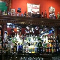Photo taken at Murphy's Irish Pub by SomethingAboutSonoma on 4/15/2012