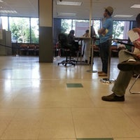 ... Photo taken at NJ Motor Vehicle Commission (DMV) by Andre R. on 7 ...