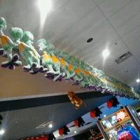 Photo taken at PrimeTime Family Entertainment Center by Liz B. on 5/29/2012