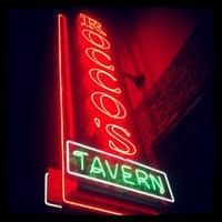 Photo taken at Rocco's Tavern by Chase N. on 8/26/2012