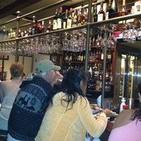 Photo taken at Sansei Seafood Restaurant & Sushi Bar by Sandra M. on 3/30/2012