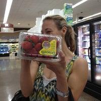 Photo taken at Dahl's Foods by Desarae V. on 6/29/2012