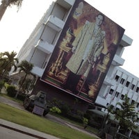 Photo taken at Territorial Defense School by Jaded N. on 6/12/2012