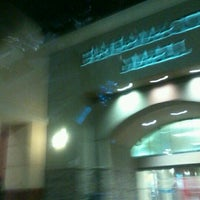 Photo taken at Panama City Mall by Sara E. on 12/28/2011