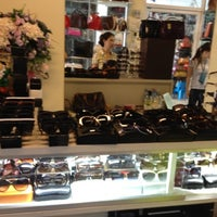 Photo taken at Bell & Baitaey Shop by bell j. on 5/20/2012