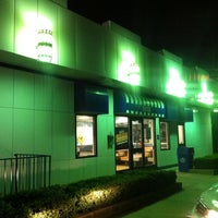 Photo taken at White Castle by Allen A. on 4/27/2011