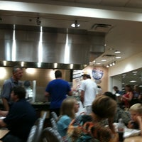 Photo taken at Charley's Grilled Subs by Kevin M. on 7/1/2011
