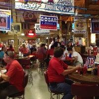 Photo taken at Lutes Casino by Ben C. on 5/24/2012