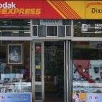 Photo taken at Dixxifotos - Kodak fotos by Tito S. on 11/17/2011