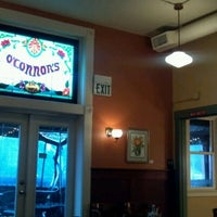 Photo taken at O'Connor's by Janel P. on 1/30/2012