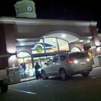Photo taken at Shell by Chris W. on 11/24/2011
