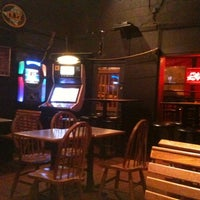Photo taken at Frankfort Ave Beer Depot by AnnaKate T. on 2/18/2011