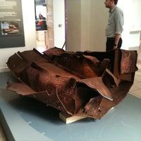 Photo prise au Imperial War Museum par Chris M. le9/2/2011