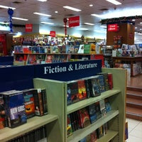 National book store bookstore in quezon city photo taken at national book store by patrick s on 12102011 gumiabroncs Choice Image