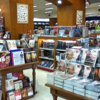 National book store bookstore in quezon city photo taken at national book store by celine l on 5122012 gumiabroncs Choice Image