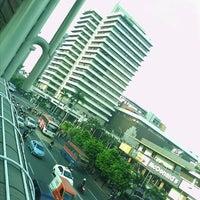 Photo taken at Sarinah by Eko S. on 5/16/2012
