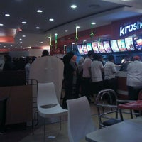 Photo taken at KFC by Bro Jinggo B. on 8/26/2011
