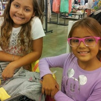 Photo taken at Old Navy by Freda M. on 7/29/2012