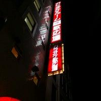 11/26/2011にMATSUO K.が歌広場 田町駅三田口店で撮った写真