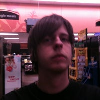 Photo taken at Dillons by Floofy J. on 5/28/2012